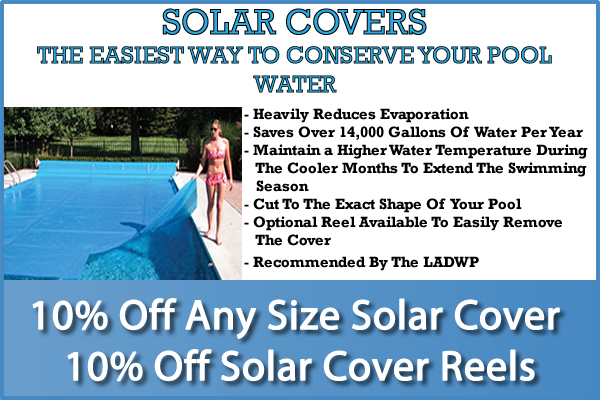 FeaturedSolarCover.fw